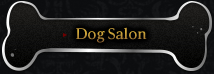 Dog Salon